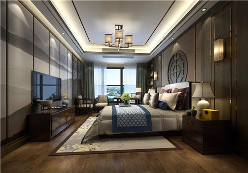 鄒書樂:設計的真正意義是提高生活品質