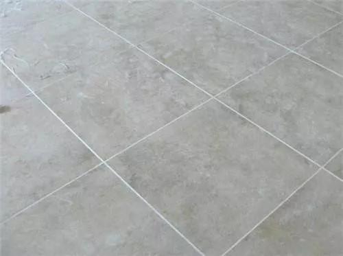 灰色砖配什么颜色美缝好看,效果图怎么样?
