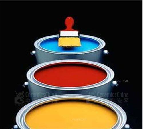 乳胶漆哪个牌子好?乳胶漆和油漆有什么区别