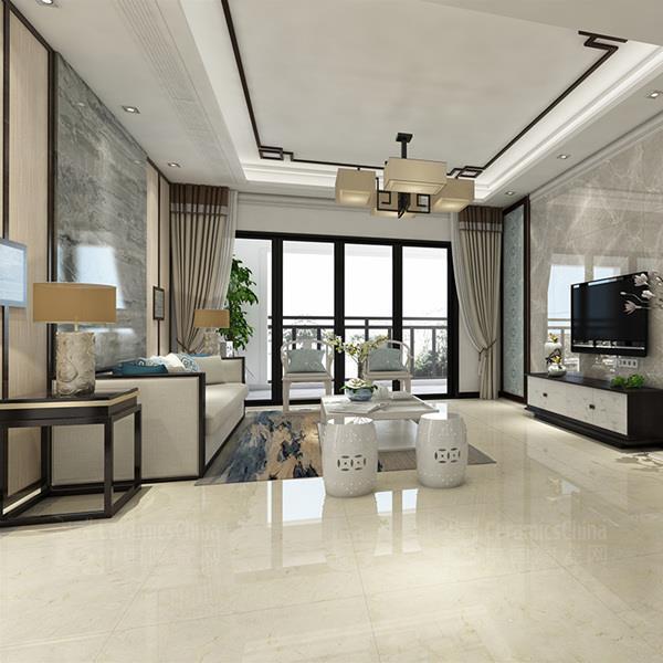 三、轻装修重装饰 现代简约风格因为是年轻一族爱好的居家体验,因此空间一般不太大,不大的空间中保留房子的原始面积,减少压抑感相当重要。因此选择的家具、物品都要以实际需要为主,选择的装饰品应该不占面积,具有折叠和多功能的性质更好。比如创意的收纳柜,在墙面上放一块美观的搁板,都是比较美观又实用的方法。