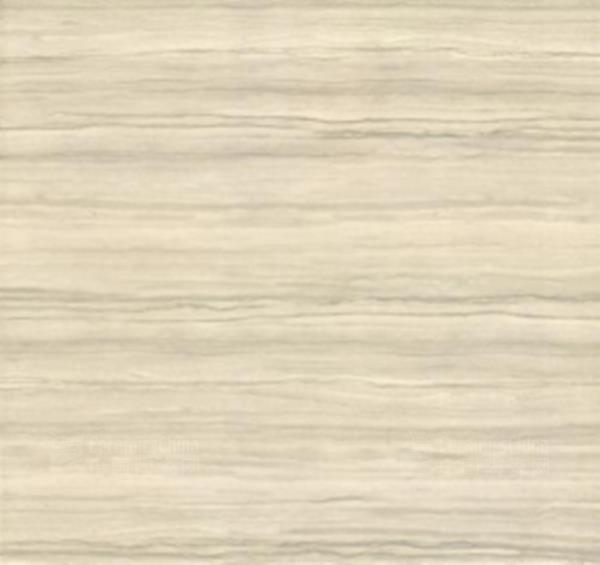 箭牌法国灰木纹瓷砖,大气中带着细腻的纹理,将木质的温暖和灰色