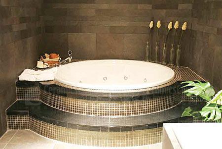 圆形浴缸尺寸多大?-中国陶瓷网
