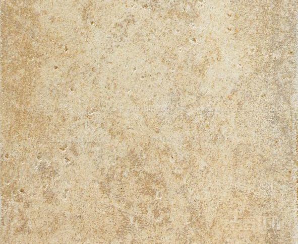 一、常见类型地板砖防滑性能对比 地板砖一般可以分为通体砖、釉面砖、抛光砖、玻化砖、马赛克砖等几大类别,由于市场对地板砖防滑性能的重视,防滑砖才逐渐成为一个比较市场上比较常听到的词。所以,防滑砖并不是具有很明确标准的专门一类地板砖,而是对于防滑性能比较突出的某些地板砖产品的一种称呼。 1.