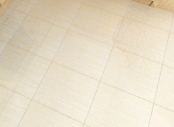 防滑地板砖尺寸与厚度是多少? 防滑地板砖一般市场价格