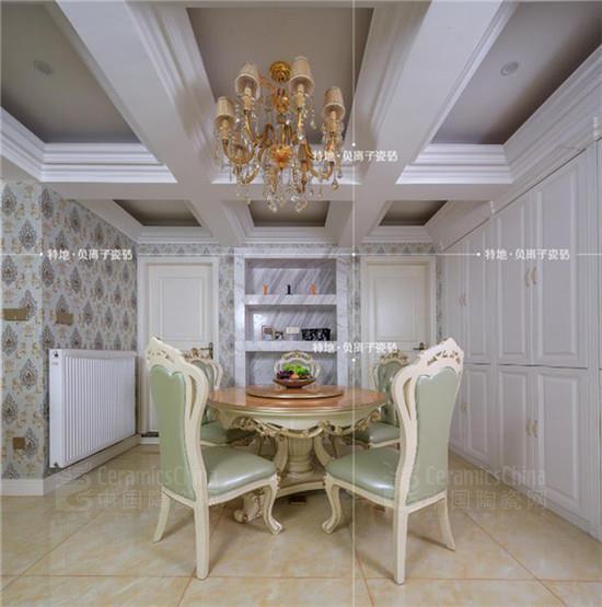 中国装饰协会室内设计分会会员;    室内设计师联盟成员;    中国