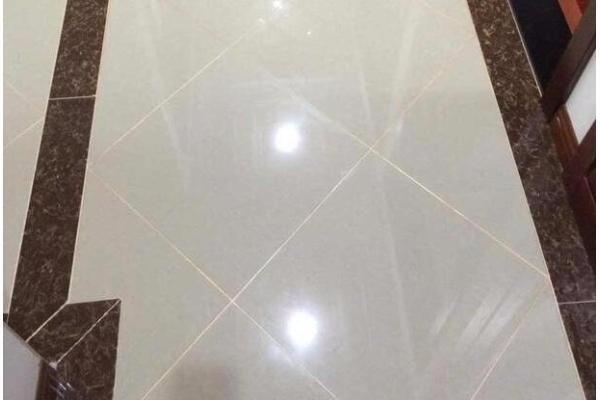 瓷砖填缝剂如何使用_美观实用的瓷砖填缝隙如何使用?- 中国陶瓷网行业资讯