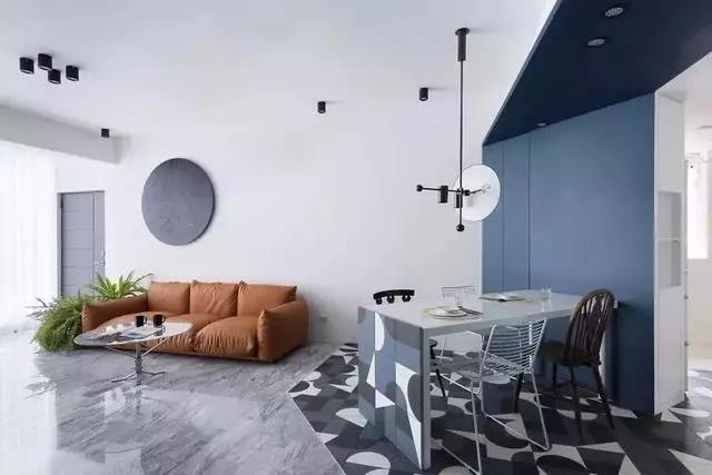 用这4种收口方式,木地板与地砖衔接更完美!|陶瓷百科