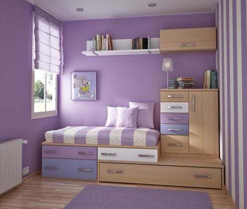 http://www.house31.com/haiwaidichan/119767.html
