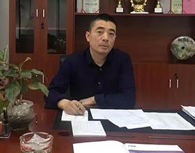 【专访】众利莱陶瓷品牌总经理祝东政——戊戌谈变法 | 系列一