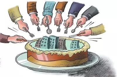 渠道裂变也不怕,瓷砖经销商还有8块蛋糕吃