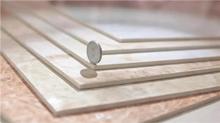 薄板能做多薄,厚砖能做多厚?