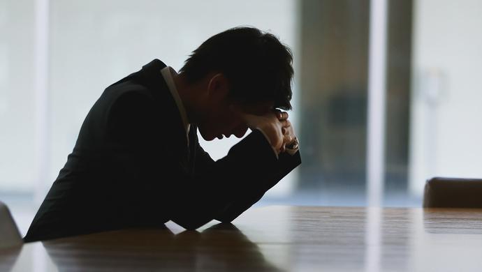 疫情还没有结束,作为企业员工的我们该怎么办?
