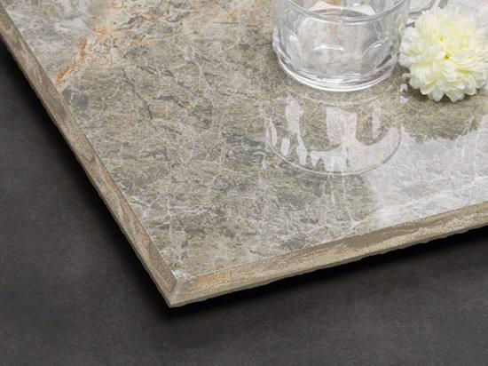 为什么通体大理石瓷砖会比较贵?