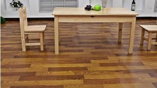 复合木地板怎么清洁与保养的方法都在这了!!!