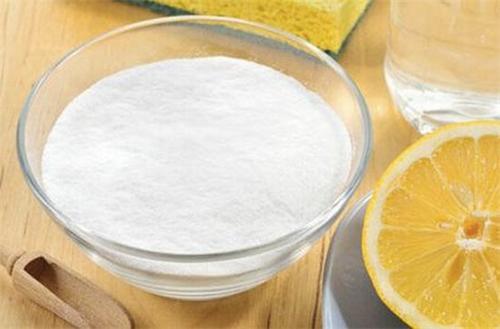 小苏打和白醋清洗瓷砖效果怎么样?靠谱吗?