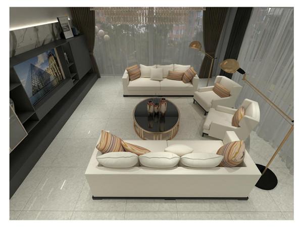 新产品,新视觉|百冠明珠瓷抛砖系列新增产品一览