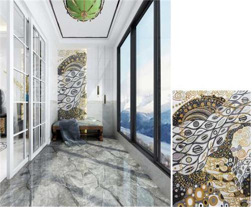《三十而已》大结局,顾佳家的Art Deco风将会成为富豪新宠?