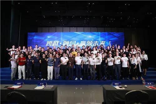 企业动态|明星胡可助阵直播、绿色工厂、中国设计新青年、CHCC2020医疗展