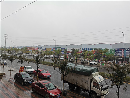 价值10万元瓷砖运输途中受损,法院竟判厂家全赔!