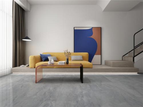 箭牌瓷砖x居家创意|客厅装修选瓷砖,认准这些要点!