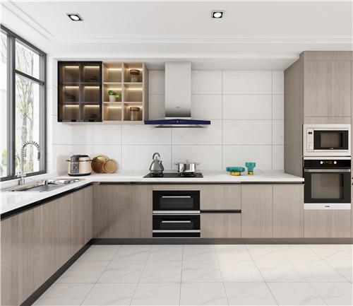欧神诺x2021新品鉴丨颜值与功能齐全的厨房瓷砖,请收好!