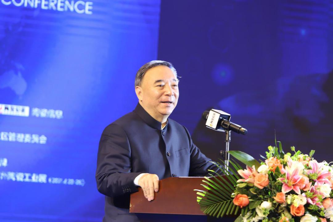 """""""中国的稻盛和夫""""宋志平:陶瓷企业创新与转型要做好这几点"""
