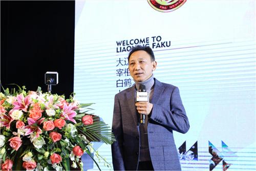 李志林:未来TOP20陶企占比或超50%,99%的企业都有机会进入TOP20
