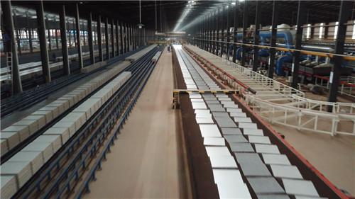 云南、贵州、重庆49家陶瓷厂及品牌汇总