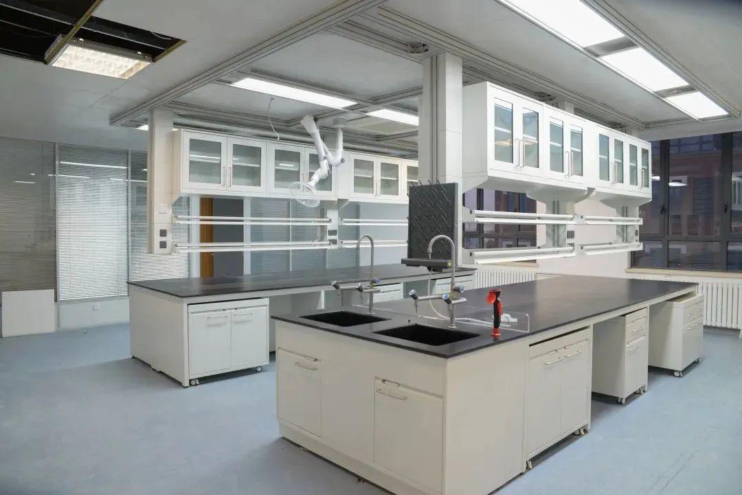 关于欧神诺实验室台面的知识大全,建议一定要收藏!