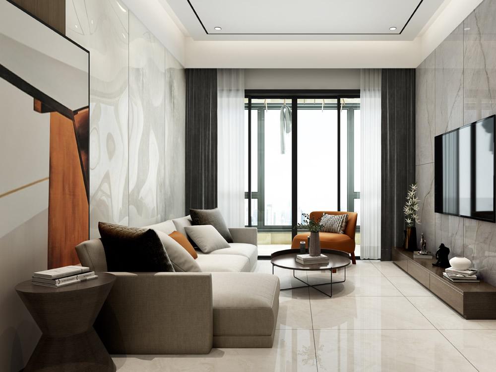 順輝瓷磚是幾線品牌,如何選購順輝瓷磚