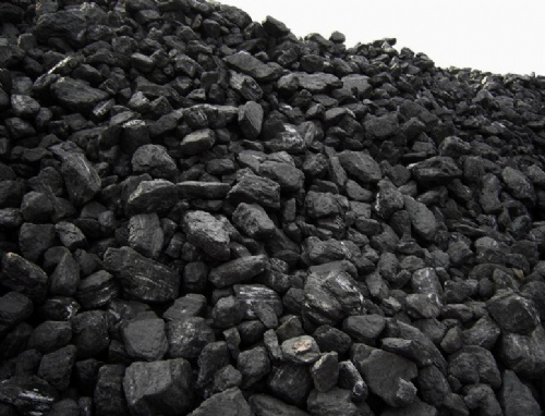2200元/吨,煤价再创记录!新明珠涨3-5%,多个陶瓷产区紧急涨价