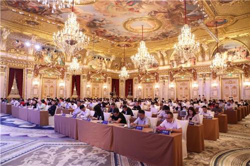未来5年,陶瓷行业十大消费者品牌将占据80%以上市场份额!