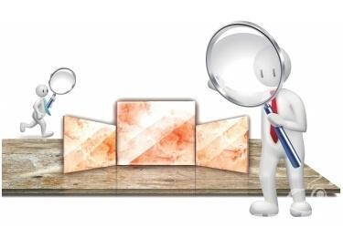 下一篇:从电子商务行业看陶瓷的网络营销之路