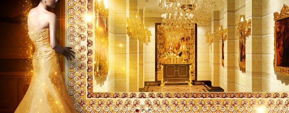 金牌天纬陶瓷形象图