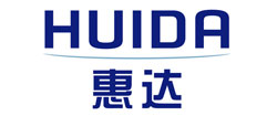 惠達衛浴logo