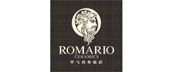 罗马利奥磁砖