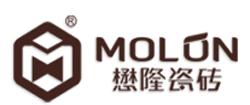 懋隆瓷磚logo