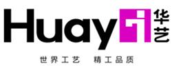 華藝衛浴logo