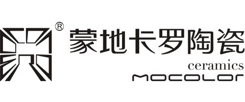 蒙地卡羅陶瓷