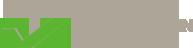 贝多芬瓷砖