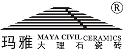 玛雅大理石瓷砖