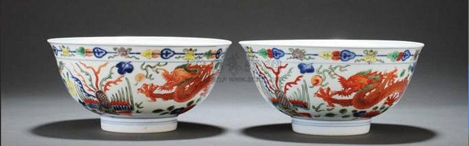 汇玄陶瓷形象图