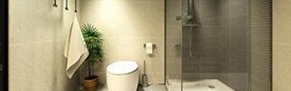 加楓淋浴房形象圖