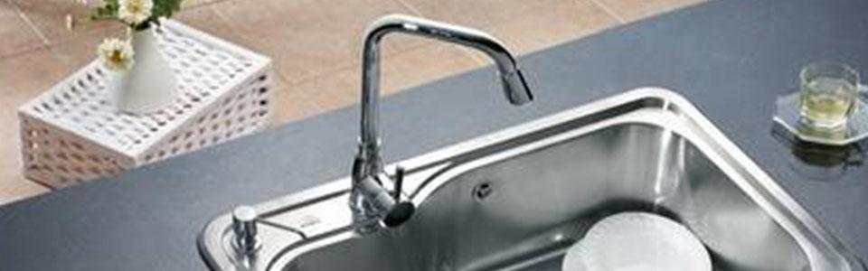 墨林水槽形象图