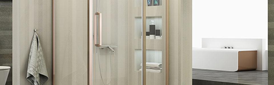 恒洁卫浴形象图