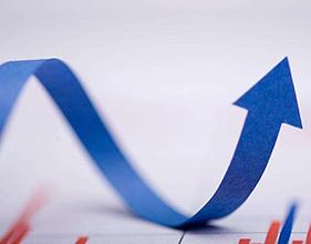 走势分析:市场成交放量 12月陶瓷价格总指数小幅上涨