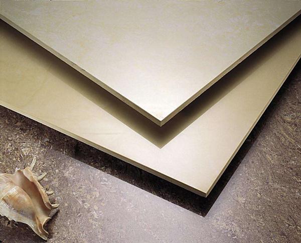 地砖材质要怎样选择?不同地砖材质详解析