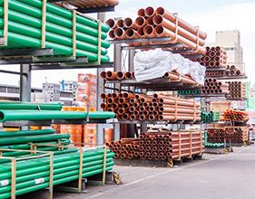 建材家居行业整体利润下降,五大因素成主因