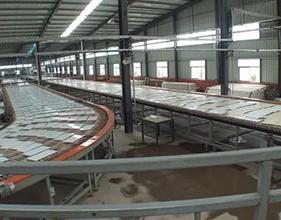 过了一个春节,陶瓷原材料价格全线上涨!瓷砖价格却……