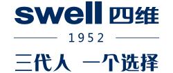 四維衛浴logo